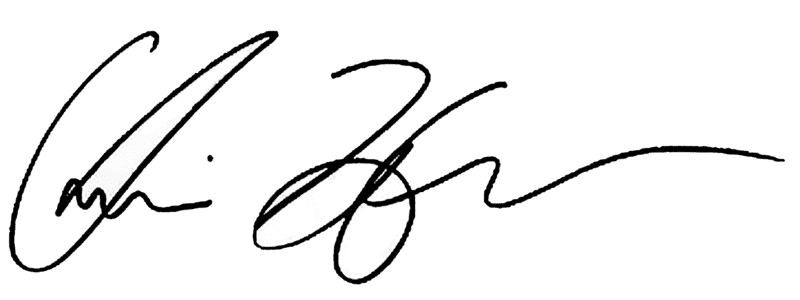 800px-Chris_Hemsworth_Signature.png
